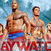 Baywatch (2017) Full Movie in Hindi