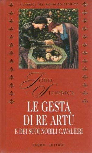 Dreaming wonderland booktrack 31 farewell - Re artu e i cavalieri della tavola rotonda trama ...