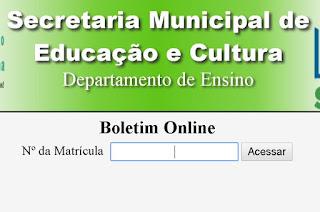 http://vnoticia.com.br/noticia/1918-pais-e-alunos-da-rede-municipal-passam-a-ter-acesso-a-boletim-on-line-em-sfi