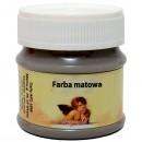 http://www.stonogi.pl/farba-akrylowa-daily-zmierzch-p-12484.html