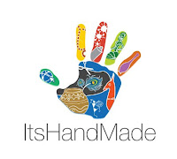 ItsHandMade-Logo work in progressUncategorized