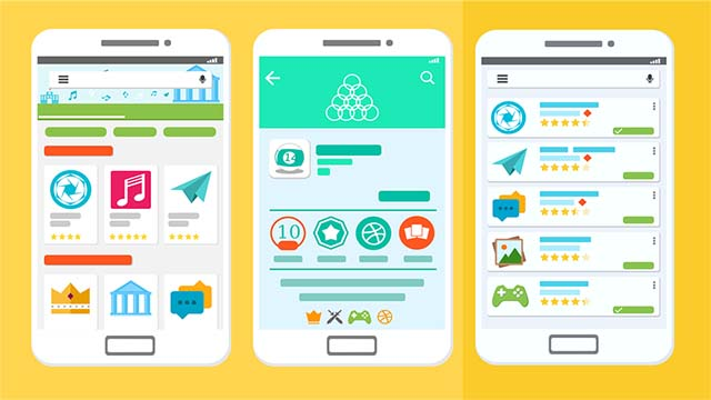 Cara Mengatasi Download Tertunda Di Google Playstore