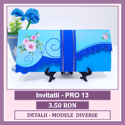 http://www.bebestudio11.com/2018/02/invitatii-nunta-pro-13.html