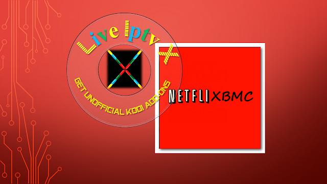 NetfliXBMC