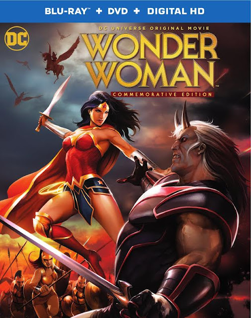 http://horrorsci-fiandmore.blogspot.com/p/wonder-woman-commemorative-edition.html