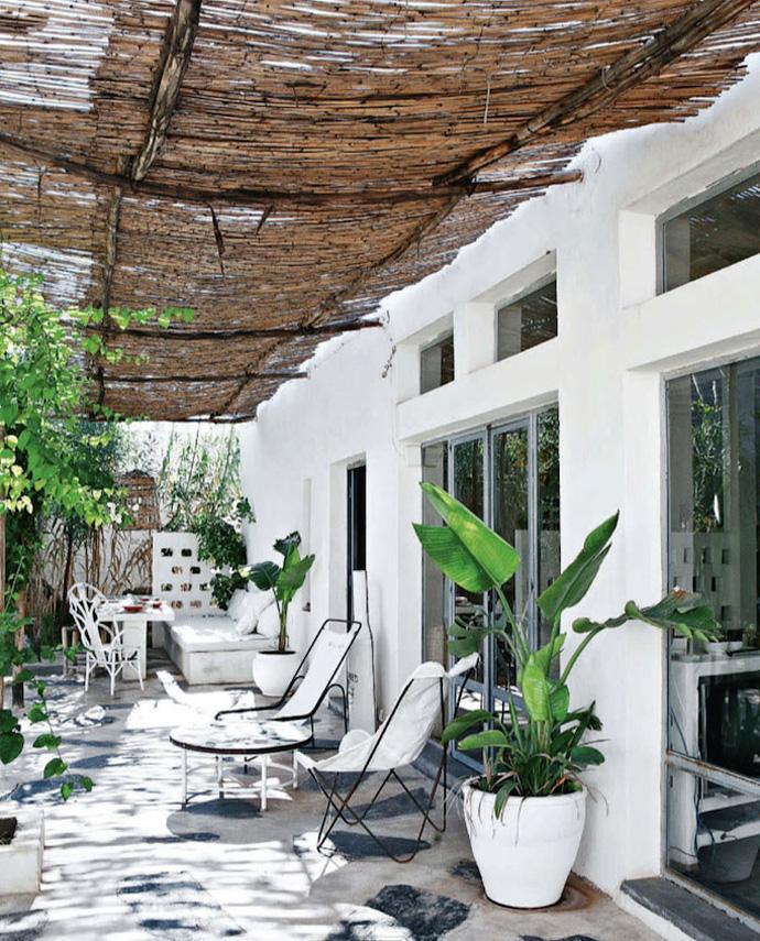Virtual Home Design Outdoor: Friday Eye Candy: Bringing Sexy Back (yard