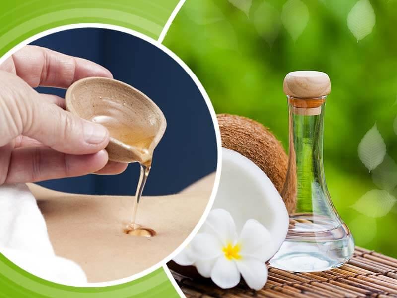 فوائد العسل على السرة  https://www.alharif.com