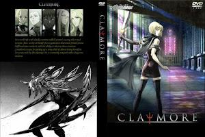 Claymore [26/26] - Mp4 - Avi - Mega