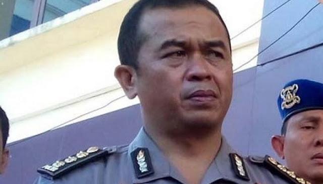 Jelang Pilkada, Polda Jatim Lakukan Cyber Patrol 1.524 Akun, Nonaktifkan Ratusan Akun Medsos
