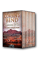https://www.amazon.com/Corbins-Bend-Season-Two-Collection-ebook/dp/B00WBS3A24/ref=la_B00MCX92OS_1_17?s=books&ie=UTF8&qid=1504817710&sr=1-17&refinements=p_82%3AB00MCX92OS