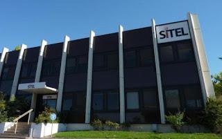 Sitel Limited Walkin Drive for Freshers(Any Graduates)