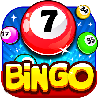 Bingo Holiday