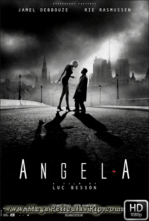 Angel-A [1080p] [Latino-Frances] [MEGA]