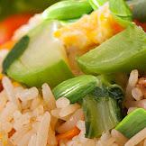 Cara Membuat Nasi Goreng Pete Yang Super Enak