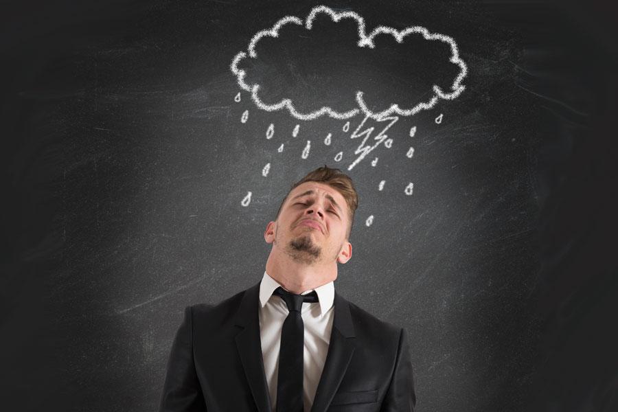como-eliminar-pensamientos-negativos