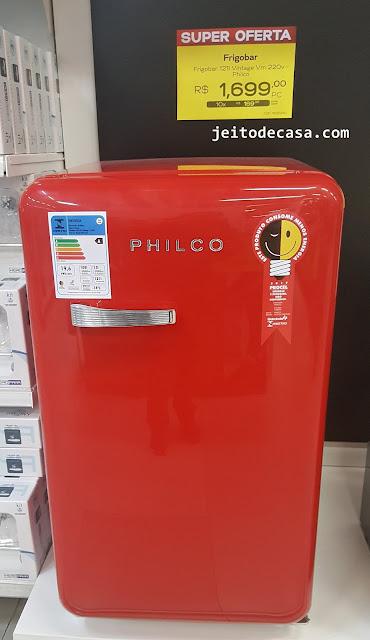 frigobar-vintage-vermelho