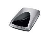 Epson Perfection 3170 Photo Driver Windows Mac