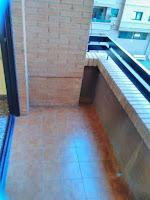 piso en venta avenida valencia castellon terraza