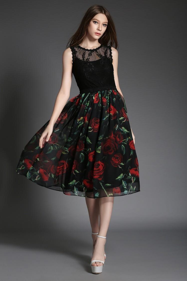 Süsse Kleider auf Rechnung: Süsse Kleider Online auf Rechnung