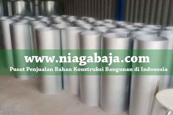 Harga Seng Plat Tangerang, Harga Seng Plat Talang Tangerang, Harga Seng Plat Talang Tangerang 2020