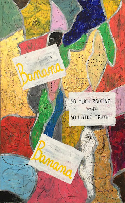 053-Oana-Singa-Banana-Banana-2017-acrylic-on-canvas-48X30in-122X76cm
