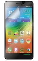 Harga Lenovo A3900,Smartphone dengan cpu Octa-core 1.2 GHZ