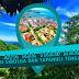 Apa saja yang ada di kota Sibolga dan Tapanuli tengah