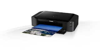 Canon PIXMA iP8740 Driver Download For Win 8, Win 7, Win XP, Win Vista, And Mac