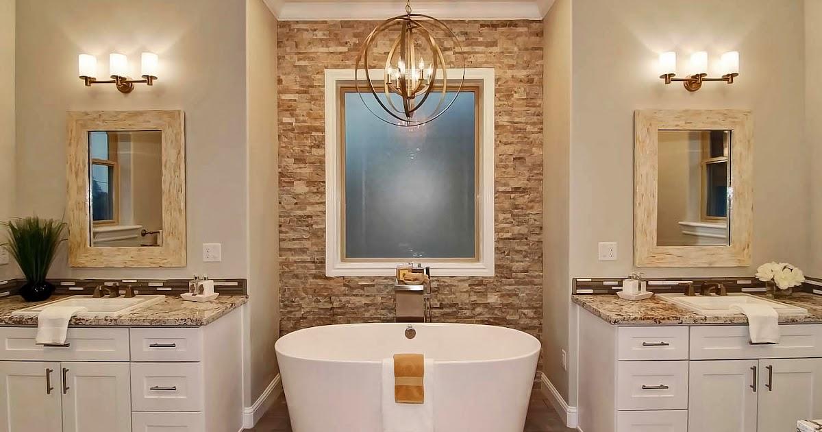 Wholesale Kitchen Cabinets Showroom Phx Wholesale Bathroom Vanities Phoenix Az