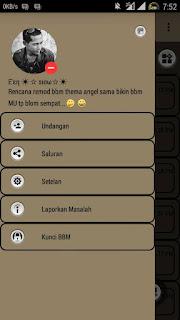 http://isronerfandy10bbm.blogspot.com/2016/10/bbm-mod-soft-brown-v30125-apk-terbaru.html
