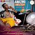 Audio | Amazing Melody - Shaghala Baghala | (Prod. by Lizer) | Download Fast