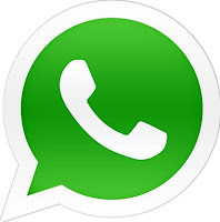 Download Game Whatsapp Apk Terbaru2017 For Android