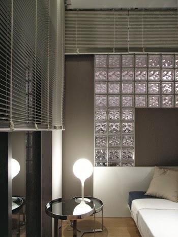 Harga Atap Baja Ringan Asbes Contoh Model Pemasangan Glass Block - Info Bahan ...