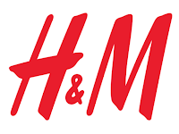 h&m_internships_abroad_in_business_and_engineering