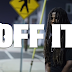 "Saan x Seff Bucky - ""OFF IT"" Video {Dir. By @Archetto} @getemSaan"