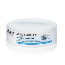 Acne Face Powder Erha21