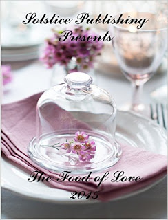 http://www.amazon.com/Food-Love-Mya-OMalley-ebook/dp/B00T98IXR6/ref=la_B00IE9W804_1_4?s=books&ie=UTF8&qid=1445886875&sr=1-4