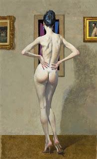 mujeres-piernas-largas-cuerpos-delgados
