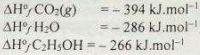 Soal dan Jawaban Kimia UN SMA 2018 No. 24