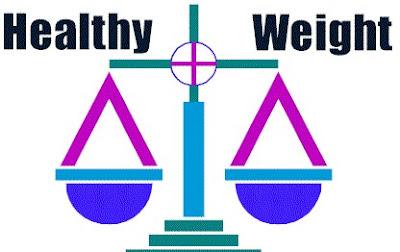 11 Hal Yang Menyebabkan Berat Badan Naik