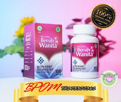 Obat Endometriosis Alami
