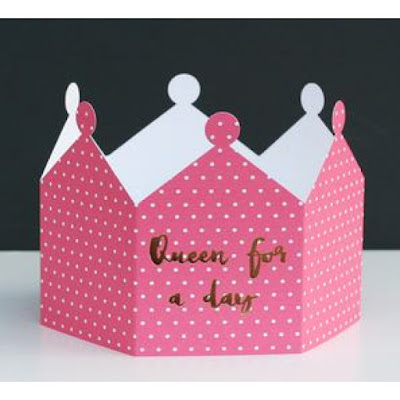 mothers-day-2019-queen-for-a-day
