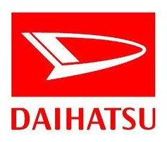 Gaji PT Astra Daihatsu Motor Semua Posisi