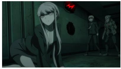 Download Anime Danganronpa 3: Mirai-hen Episode 3 [Subtitle Indonesia]