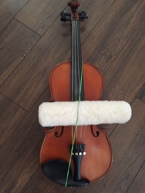 Orchestra Classroom Ideas: The idea that's ROCKING MY WORLD!