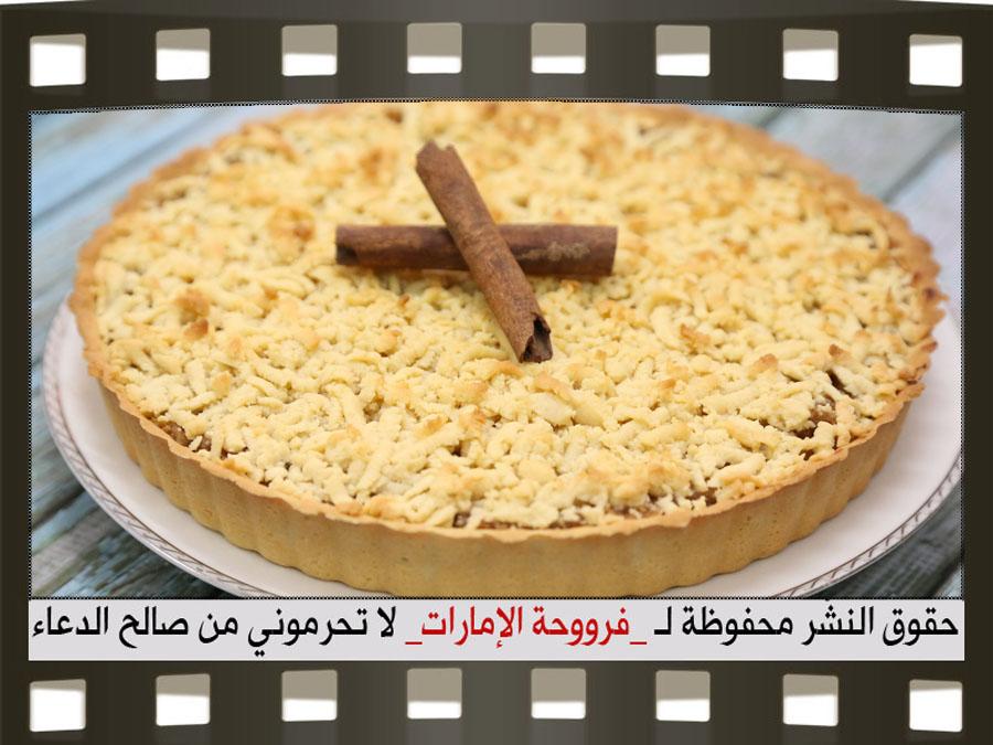 http://3.bp.blogspot.com/-QsJal2gRZ2c/VijdivN5vHI/AAAAAAAAXmI/pY47hfsFBVY/s1600/29.jpg
