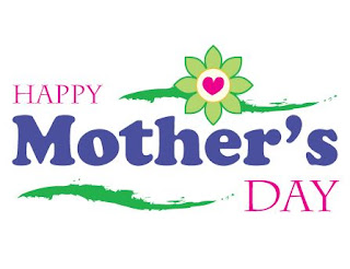 Happy Mothers Image wishes