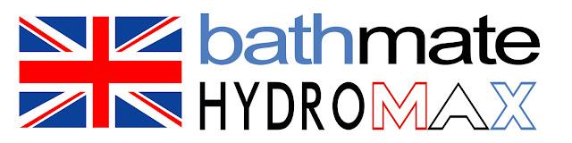 Bathmate Hydromax Türkiye resmi satış merkezi.