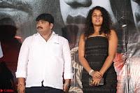 Celebrities at Maya Mall pre release function Diksha Panth, Sonia, Eesha and others ~ Celebrities Exclusive Galleries 006.JPG
