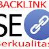 Cara Mudah Untuk Membangun Backlink Dofollow Berkualitas